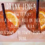 """15 Simple Drinking Games Every Freshman Should Know http://t.co/hggb2n3qLS http://t.co/VlGiLlXGoy"" @izzydahlke even if were not freshmen"