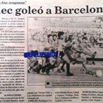 RT @JulianaMacias88: #UnDiaComoHoy hace 24 años (02/09/90), @Emelec ganó un Clásico del Astillero por 6 goles a 0 http://t.co/X6Hb1pHL7A