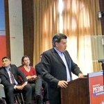 RT @RomanaFerrer: - @PedroBordaberry presenta Programa económico del PC #CompromisoDeCambio http://t.co/g2IfF9dQba