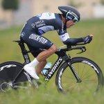 RT @elespectador: [Avance] Rigoberto Urán, tercero en la décima etapa de la Vuelta a España http://t.co/j30Ds44dGG http://t.co/ZtA9A265DP