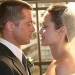 RT @ElUniversal: Los hijos de Brad Pitt y Angelina Jolie decoraron el vestido de novia http://t.co/t5mlajTf9t http://t.co/IP20gfl22o