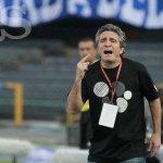 RT @diarioas: Juan Manuel Lillo es despedido del Millonarios http://t.co/mmehAwv8RS http://t.co/1c0Sv0e0et