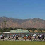 RT @BreedersCup: 62 days and counting... #TheBestIsYetToCome @santaanitapark http://t.co/wHTxxZ1t3r
