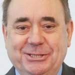 """RT @AngrySalmond: This is my """"cheeky bastard"""" face. #VoteYes #SexySocialism http://t.co/XlUHEfxOcW"""