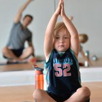 RT @denverpost: Practitioners find yoga does wonders for special needs kids: http://t.co/TMNpCMQCwN (Photo: @bfld_enterprise) http://t.co/VgIp6E75eL