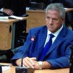 "RT @IsabelleRicher: Tony Accurso à la barre. #ceic #rc"" http://t.co/llyf2AwDgD"""