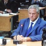 RT @MelanieColleu: Tony Accurso est à la barre #ceic http://t.co/3BCZzsnpml