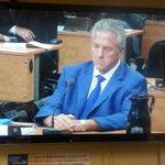 RT @mbelhumeurTVA: Accurso écoute la décision #ceci http://t.co/UbWnp7T53J