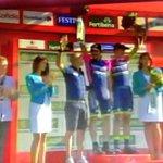 RT @dfactonoticias: Dos valientes de la etapa de hoy: don @Jrserpa01 y Winner Anacona @wian88 del @lampre_merida aplausos merecidos! http://t.co/EfVLpZI6UR
