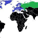 """Excellent RT @ianbremmer: """"The World is Isolating Russia"""" (ht @ajarvis8) http://t.co/AWZlP38X6U"""