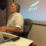 RT @RMagnifico: We build #entrepreneurship #ecosystems! @davidsrose #InnLabNY14 #NYC #singularity @innovlab in @gustly #NYC #angels http://t.co/JGrqo8qE6q