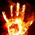 RT @BBallersPodcast: We managed to get a photo of @Joeingles7 hand as he went into the change rooms at halftime. #GoBoomers #Spain2014 http://t.co/SCIEzTmkem