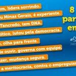 RT @_souaecio: Razões para votar em Aécio. @xicograziano http://t.co/vJm8ptjV8R