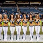 RT @SeaGalJessicaI: 2 more days till kickoff!! We cant wait to see you at @CenturyLink_Fld! #squad2 #doodles #GoHawks #SEAvsGB http://t.co/rVizAJi1tR