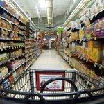 Inflación llegó a 5,44% al mes de agosto http://t.co/CAb6EuGWzA #NM935 http://t.co/HyDrQ0gl3G