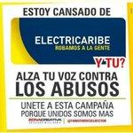 RT @mariacsaez5: @POMPILIOSILVA @CHICACERETE @coneolavozdelpu @NoticiasGs @NidiaSerrano // llueve se va la luz en C de Oro estamos m.. http://t.co/1XJiT9UEEh