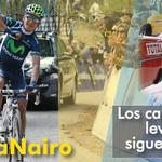 RT @EfectyOficial: Toda #Colombia con @NairoQuinCo en @lavuelta #fuerzanairo http://t.co/NMLKgP8g8H
