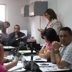 RT @PJ_Caracas: #Caracas Los Concejales @EdinsonFerrerA y @aliman170 canalizan soluciones para el problema de basura. @ActivismoPJ http://t.co/HFhqefsTzV