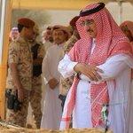 "RT @AHMAD_SAD: #داعش #جبهة_النصرة لكم بالمرصاد http://t.co/E3MBRdmCTR #الداخلية_تحبط_مؤامرة_داعش_والنصرة http://t.co/iU1n8s2097"" http://t.co/cnCNMDOSXk"