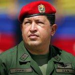 "RT @ELTIEMPO: El fallecido Hugo Chávez ya tiene su ""padrenuestro"" http://t.co/BKq57tRmy3 http://t.co/3ZtD18vApG"