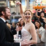 """""""@BuzzFeed: 21 photos of Jennifer Lawrence you should look at instead http://t.co/bTWZ7dS9u2 http://t.co/qszig15lDX"""" Scandalous"""
