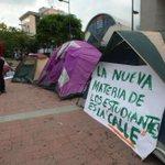 RT @ElUniversal: Tribunal dicta sobreseimiento para 46 jóvenes detenidos en protestas http://t.co/u3wj4b09yV http://t.co/EXTJN4VdRN