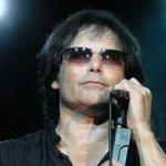"RT @radiocityec: Muere Jimi Jamison, vocalista de Survivor y de temas como ""Eye of the Tiger"" http://t.co/506pDVKfZM http://t.co/6mesZGHIxO"