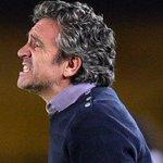 Juan Manuel Lillo no es más el técnico de Millonarios http://t.co/pgTlcJjTHJ http://t.co/8gtpdsOD8G