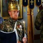 """RT @EugeneDenisov: @m_athanasios как назвал его киевский журналист Максим Равреба, """"Моторола Первый, царь ДНР"""" http://t.co/f2WtKo0kr3"""