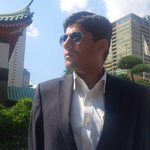 RT @gauravcsawant: At Tokyos Okura hotel where @PMOIndia was on a charm offensive inviting investment into India http://t.co/drDLdsdBdx