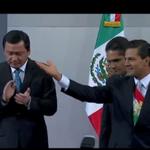 #EnVivo: Segundo informe de Gobierno de Enrique Peña Nieto. http://t.co/JHrOwSigsi http://t.co/3WJk4JV7hu