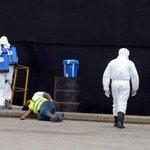 El mundo está perdiendo la batalla contra el ébola http://t.co/DXjxQDBgYN http://t.co/GIfB3AiCTI