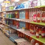 RT @globovision: Sundde aprobó nuevos precios para el champú y los pañales http://t.co/D2bDOOcR1N http://t.co/LQCbW0rFqo