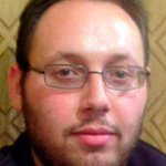 RT @nycjim: Steven Sotloff Was Undeterred by Risks of Job http://t.co/YZW6ooV1RJ via @nytimes ht @NYTFridge http://t.co/XbMlniwxJ6