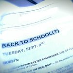 What are your childcare plans w no progress to report in #bced dispute? coverage continues all week @bt_vancouver http://t.co/VlWhicLhzz