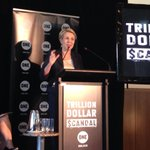G20 needs to be about inclusive growth: @tanya_plibersek speaking at launch of @onecampaign #auspol http://t.co/vywEIHCrNo
