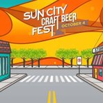 RT @VisitElPasoTX: Registration for the @SunCityBeerFest homebrew ends THIS Friday! http://t.co/yi3R2ox2FF #ItsAllGoodEP http://t.co/ntMQCBL0tk