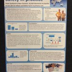 Auckland region GPs leading safety in primary care @cmdhb @KoAwatea #APACForum http://t.co/Ce2IHKiMr6
