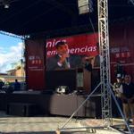 RT @Presidencia_Ec: Presidente #Correa: #Ecuador es ahora uno de los cuatro países más seguros de la región. #ECU911Tulcán http://t.co/KRopxbJ0JQ