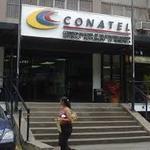 Conatel investigará agresión a Venezuela en serie estadounidense Legends (+Tuits) http://t.co/QLOczPBDaZ http://t.co/RnVyUV3QAh