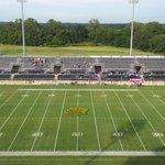 Im in Pine Bluff for DeWitt-Episcopal and Warren-FS Southside. Updates throughout. #ARPreps http://t.co/S0Ubd52gXr