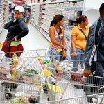 RT @globovision: #LoMásRT El champú y los pañales tienen nuevos precios http://t.co/BjqI4lANCa http://t.co/JUADudHuYE