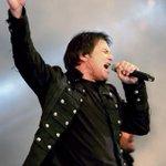RT @elcomerciocom: Muere el cantante Jimi Jamison, voz icónica de Karate Kid y Baywatch » http://t.co/j7wTeS1sRU http://t.co/nzWMx49WY5