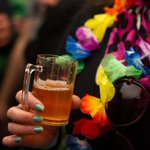 RT @redeyechicago: A list of #Chicago beer fests worth your money this fall: http://t.co/RombN82YM8 http://t.co/ARK3ONvn8M
