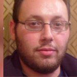 RT @ABC: Journalist Steven Sotloff was noted for his heartfelt war reporting: http://t.co/vOcWtsQkVT http://t.co/RsA0ca8pgw