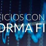 La #ReformaFinanciera promueve que haya más crédito y más barato. @EPN #SegundoInformeDeGobierno #InformeEPN http://t.co/sU1KfsupKn