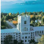 RT @VancouverSun: #UBC boasts biggest first-year class at #Vancouver, #Okanagan campuses http://t.co/0S2qP3Dk7g http://t.co/qC6HQRcNxq