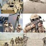 RT @ALMONTHER_16: #عودة_رايف_العتيبي_بعد_الحرب عودة المنقذ من داعش ادامك الله ي منقذ تويتر لنا ❤❤ ... http://t.co/qEJlODjjA2
