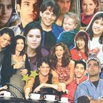 Why 1994 was one of network TVs last truly great seasons: http://t.co/PhpMaRM5uD http://t.co/dzdbAtnA5U