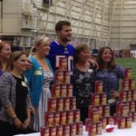 RT @FoodlinkNY: .@Kiko__Alonso thank you for your support to end hunger! #hungeraction @TerraMKeller #roc http://t.co/E0HEWGdr4i